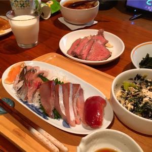おいしかったおうちごはん和食14選