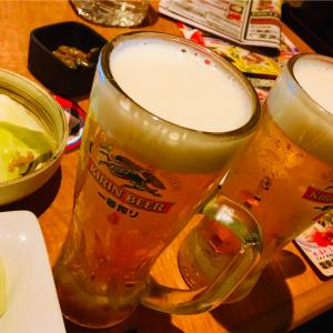 神奈川の飲食店8選!実体験から料理や店内を紹介