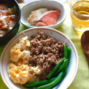 和食おうちごはん11選