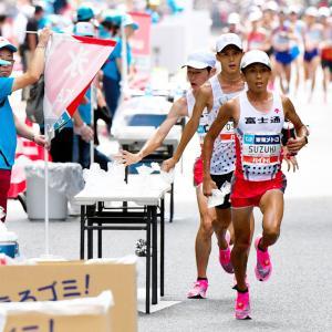 2020年東京五輪の男女マラソン、コースを札幌に変更することをIOCが検討…ドーハで開催された世界選手権で棄権者が続出したためか