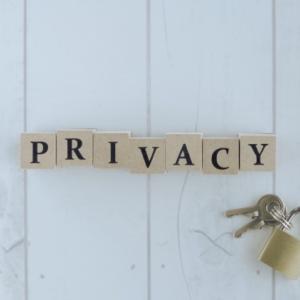 アドセンス:カリフォルニア州消費者プライバシー法(CCPA)の処理方法