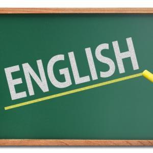 初心者が思う英語が話せないから海外に行けないという残念な思い込み【海外旅行】