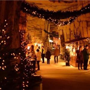 西ヨーロッパでオススメのクリスマスマーケット11選【PART2】