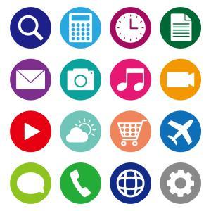 海外旅行で使えるオススメ無料アプリ総まとめ全27選:経験を元にオススメします!