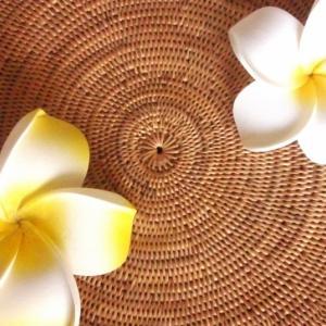 【朗報】遂にOPEN!コロナ禍でのハワイ旅行に重要な3つのこと
