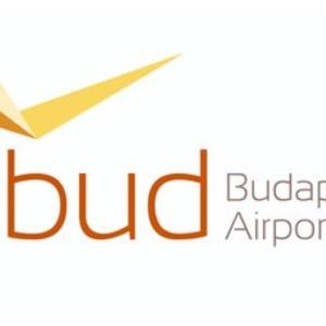 リスト・フェレンツ国際空港からブダペスト市内への行き方【ハンガリー】