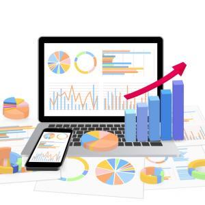 初心者向け:超基本的なアナリティクスの使い方【Google Analytics】
