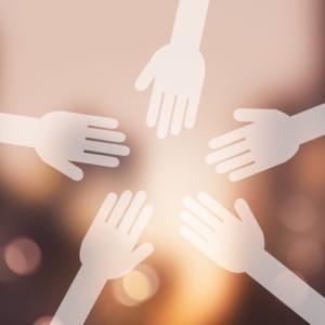 旅先で友達を作る4つの簡単な方法【一人旅】