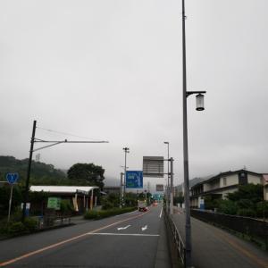 小田原駅前再開発