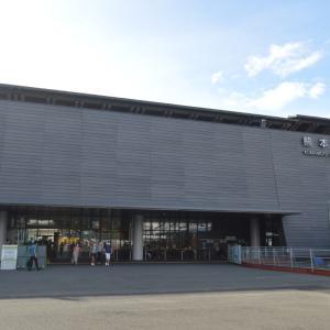 【みんなの九州プロジェクト】9/4~5 「デジタルスタンプラリー」 熊本 その4・終