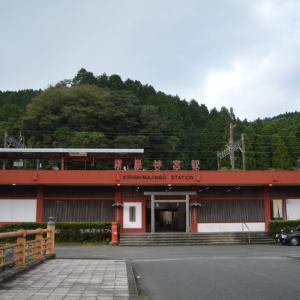 9/21~22 「HKT48&ピクサー 九州一周の旅!」 2日目 その2