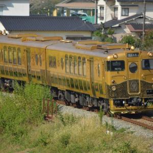10/2 JRKYUSHU SWEET TRAIN「或る列車」 特別コース