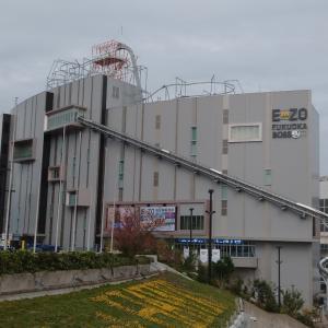 11/26 HKT48劇場 9周年記念特別公演