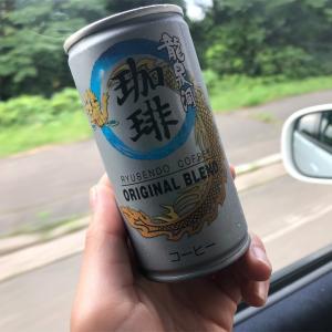 【日本一周】5日目 岩手県盛岡市〜