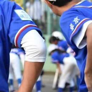 シスタージャビット3回戦の様子 (vs 台東墨田連合チーム)