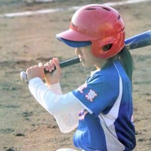~野球を始めたきっかけ~