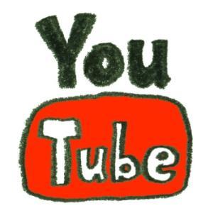 YouTubeで恋愛心理学を学ぶ!