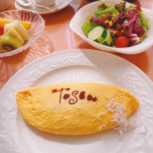 【ホテルレビュー】横浜ベイホテル東急【朝食編】