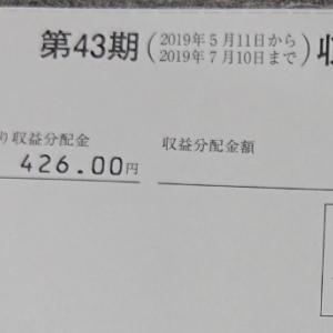 【分配金】1566 上場インデックスファンド新興国債券
