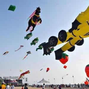 ムンバイ 24x7。凧揚げ大会。集団レイプ犯,死刑延期。