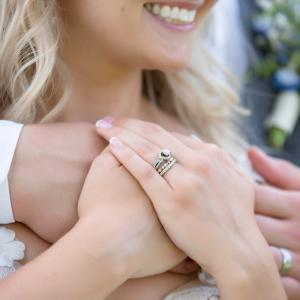年収1,000万円以上のハイスペック男子が結婚を考える居心地のいい女性