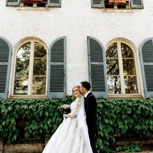年収1,000万円以上のハイスペック男子が結婚を考える愛される女性とは?