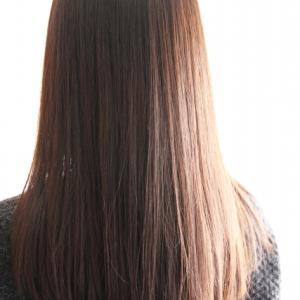 Let's美髪☆【市販で買える】アミノ酸シャンプー