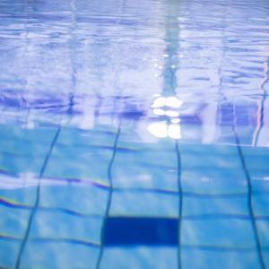 ダイエットスポーツなら水泳がいいのは本当?様々なメリットとデメリットも