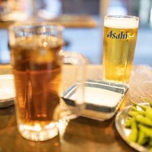 【ダイエット】お酒で太るって本当?アルコールで太る原因と対策を解説