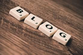 ブログを書き始めて5日、、、アクセス数などブログについてのお話