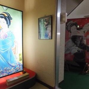 2017年の旅、秋田道の駅「てんのう」から秋田横手、道の駅「十文字」に移動。