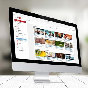 YouTubeをはじめた方へ 【保存版】動画作成のアドバイス