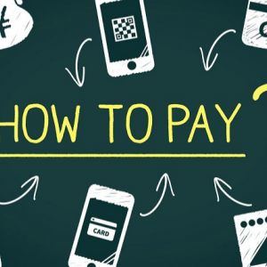 QR・バーコード決済、電子マネーでPayPayをお勧めする理由