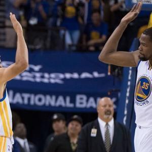ルーキーたちが好きなNBA選手の結果が驚愕すぎた…