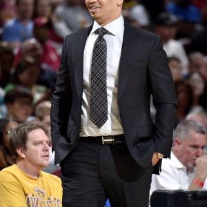 【NBA】ティロンルーがロサンゼルスクリッパーズへ