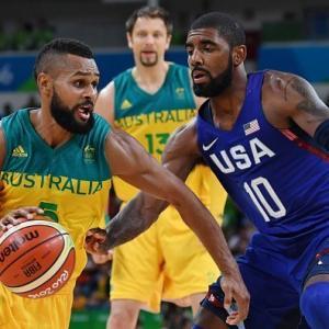【W杯までもうすぐ】アメリカがオーストラリアに敗戦‼‼‼