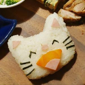 ノンタンご飯
