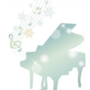 【ご家庭での練習】自分の演奏を客観的に聴いてみよう!
