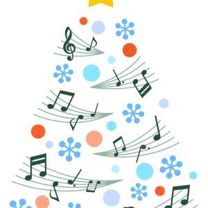 【クリスマス会】舞台で演奏するときに大切にしたいこと