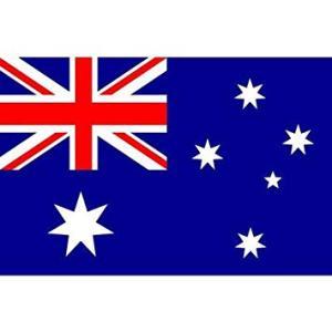 オーストラリア 為替レートの推移【BIS統計】