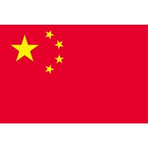 中国 中央銀行の政策金利の推移【BIS統計】