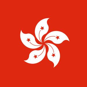 香港 株価指数 香港ハンセン(HSI)の推移