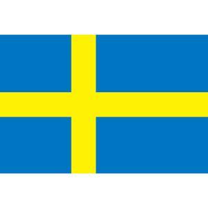 スウェーデン 債務証券の推移 【BIS統計】