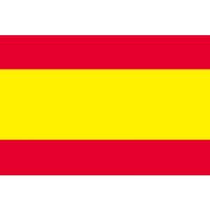 スペイン 非金融セクターの債務の推移 【BIS統計】
