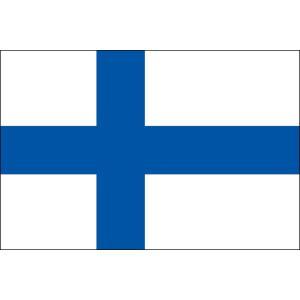フィンランド 政府負債(政府債務)の推移【IMF統計】