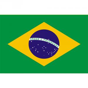 ブラジル 非金融セクターの債務の推移 【BIS統計】