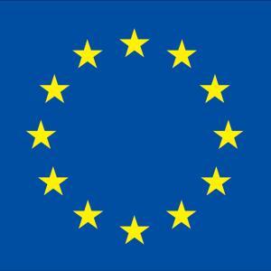 ユーロ圏 中央銀行の政策金利の推移【BIS統計】