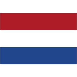 オランダ 政府負債(政府債務)の推移【IMF統計】