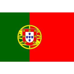 ポルトガル 政府負債(政府債務)の推移【IMF統計】