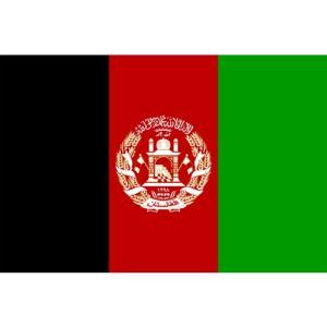 アフガニスタン GDPの推移【IMF統計】